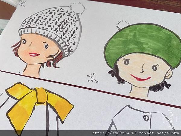 小時尚設計師 著色畫軸 冬 春 N次貼_200619_0022.jpg