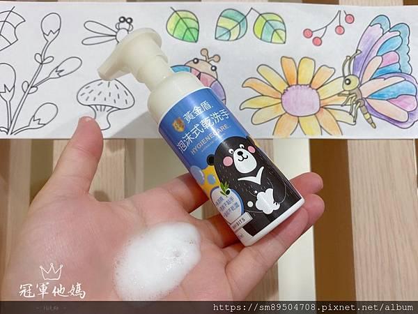 黃金盾 乾洗手 抗菌噴霧 抗菌液_200619_0010.jpg