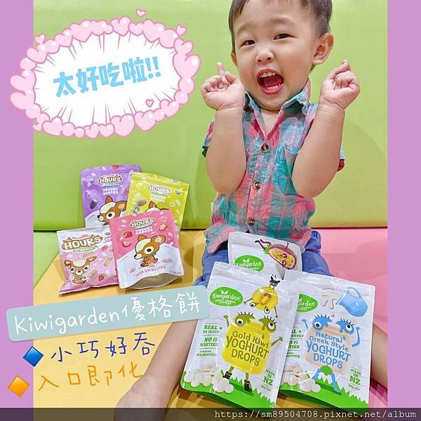 大地之愛有機泡芙餅 皮皮奧斯天然優格餅_200726_0.jpg