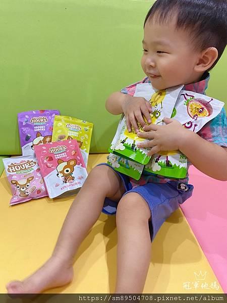 大地之愛有機泡芙餅 皮皮奧斯天然優格餅_200726_30.jpg