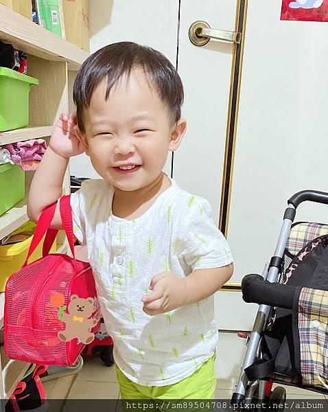作伴 防水姓名貼 幼兒園必備 交通工具 恐龍_200730_9.jpg