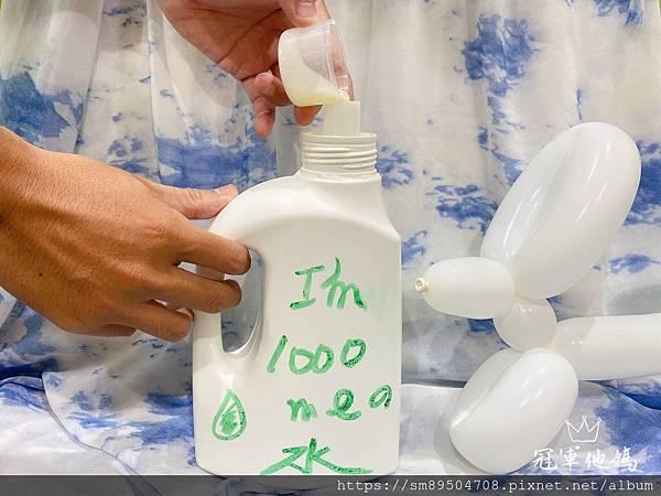 樸香氛|法國席哈爾Le Sérail百年經典傳統家事黑皂 居家清潔 衛浴清潔 廚房清潔 洗車清潔_24.jpg