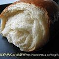 微波麵包內部圖