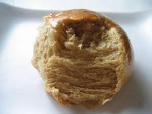 湯種沖繩黑糖麵包