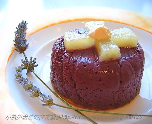 小野樹苺奶酪