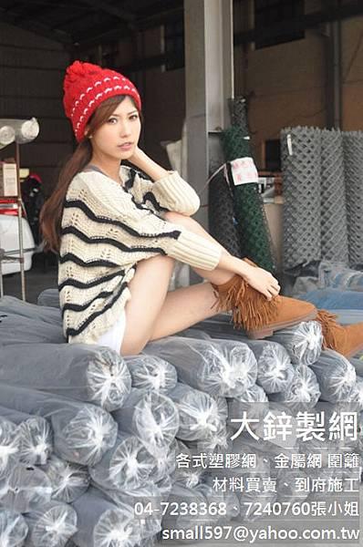 遮陽網,遮陽網diy,彩色遮陽網價格,大鋅製網