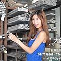 鋁板,不鏽鋼線,鋁管,青銅片,大鋅金屬 (8).jpg
