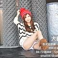 鍍鋅菱形網,鍍鋅菱形網規格,菱形網單價,大.鋅製網