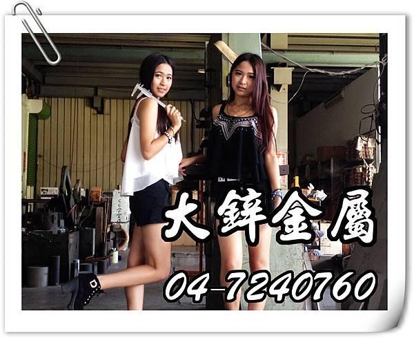 紅銅線 http://www.metaltaiwan.com/