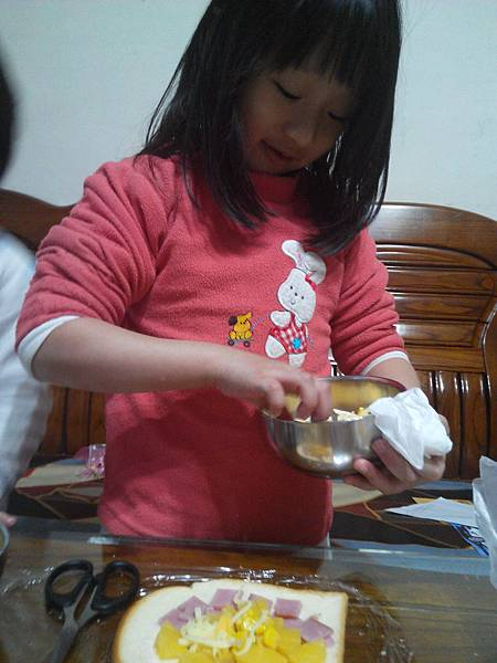 IMG_20141220_163751
