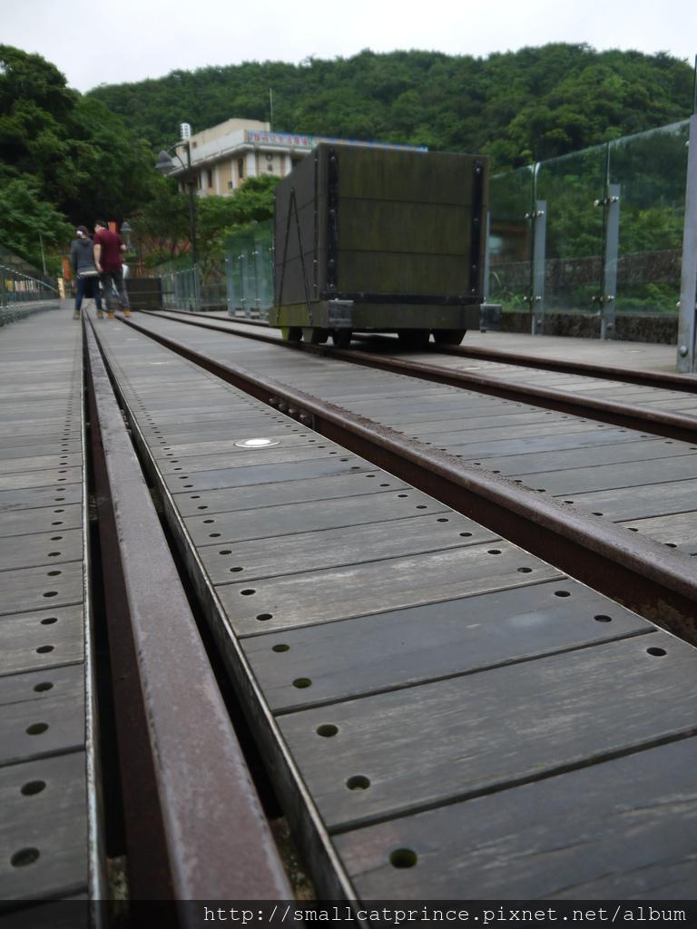 P1030556