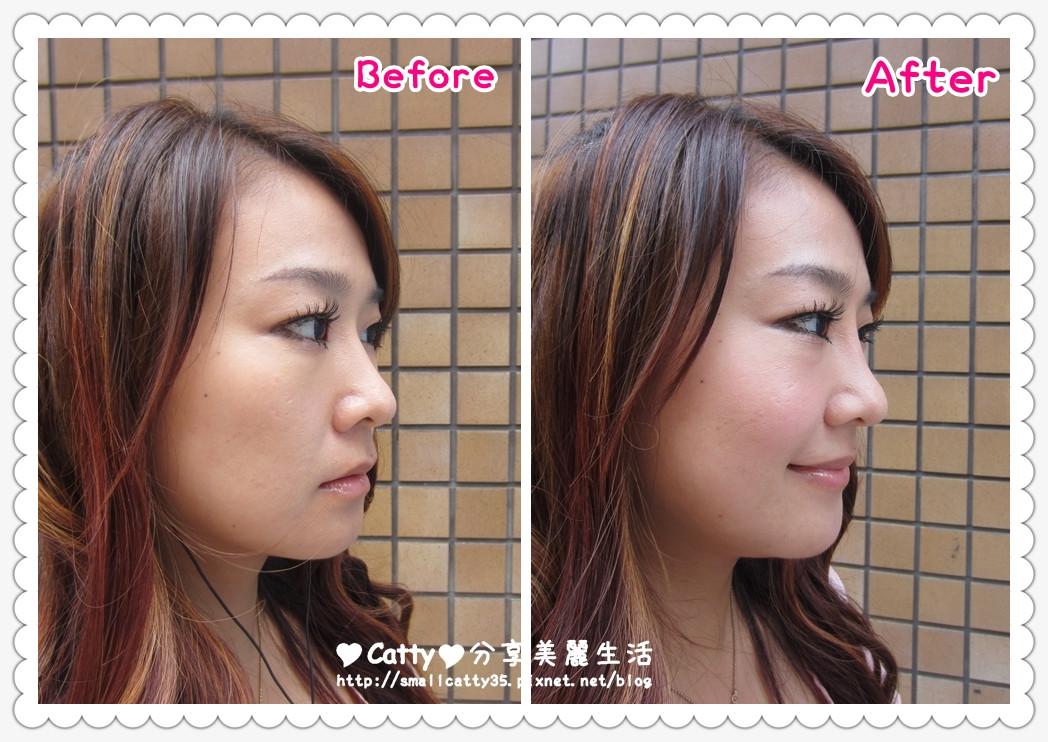 IMG_1535-horz123_副本.jpg