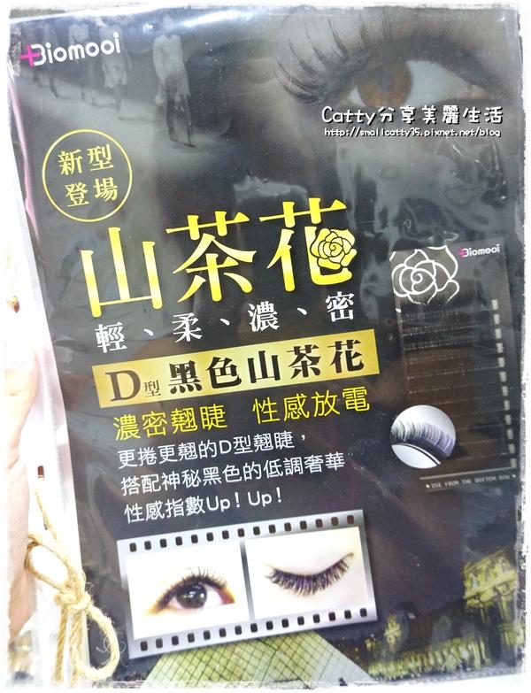 DSC07675