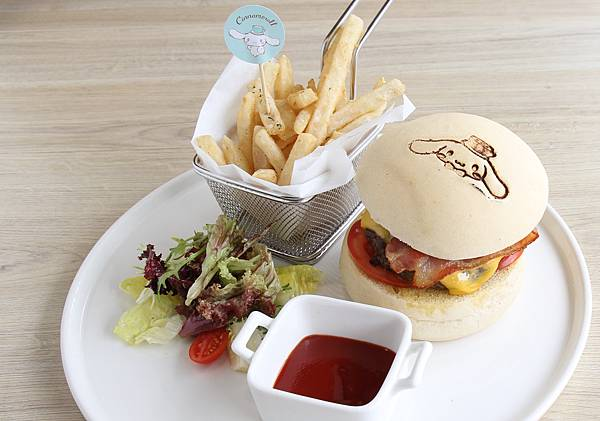 喜拿起司牛肉漢堡.$320.jpg