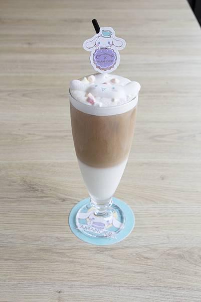 棉花糖奶茶(冰)01.$180.jpg
