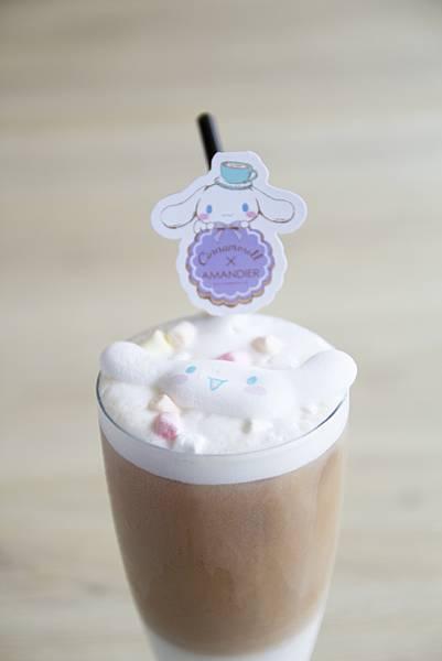 棉花糖奶茶(冰)02.$180.jpg