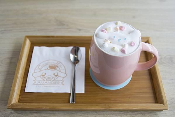棉花糖奶茶(熱).01.$180.jpg