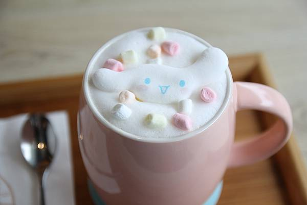 棉花糖奶茶(熱)02.$180.JPG