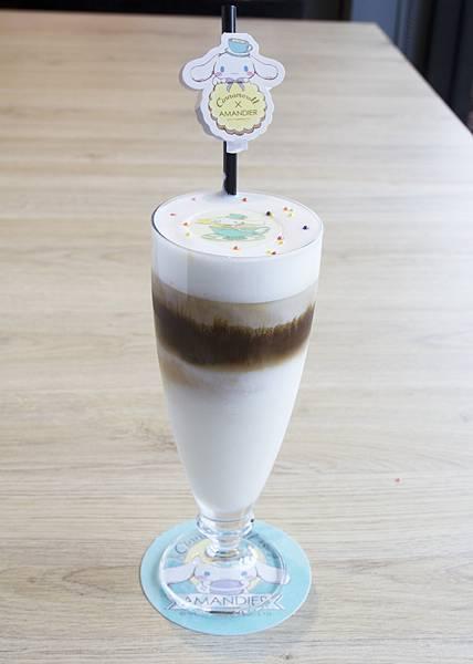 棉花糖拿鐵(冰)01.$180.jpg