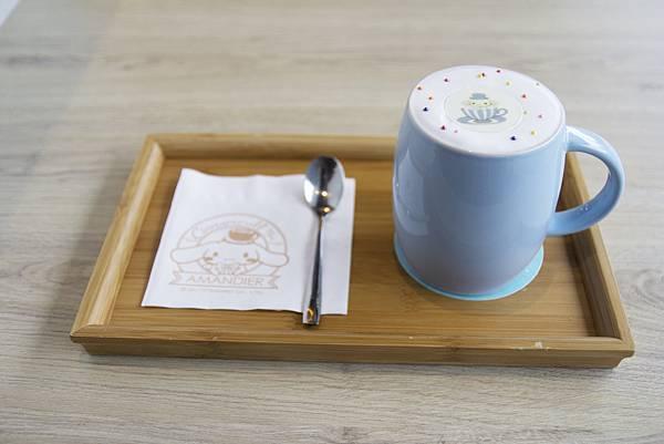 棉花糖拿鐵(熱)02.$180.jpg