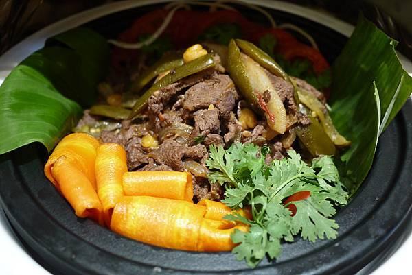 圖2 墨西哥辣味燴牛肉 Beef Ala Mexicana.jpg