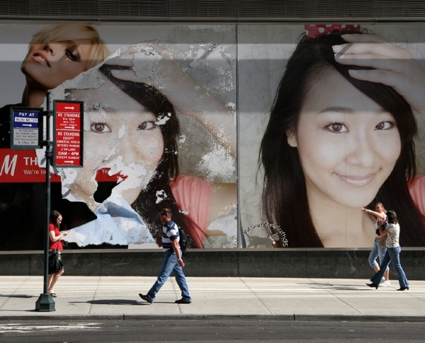 PhotoFunia-ac9f61.jpg
