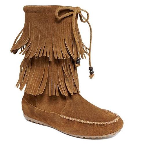 minnetonka dalla boots 1