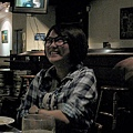 20101019-050.JPG