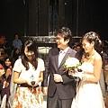 20101002-060.JPG