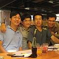 20100825-69.JPG