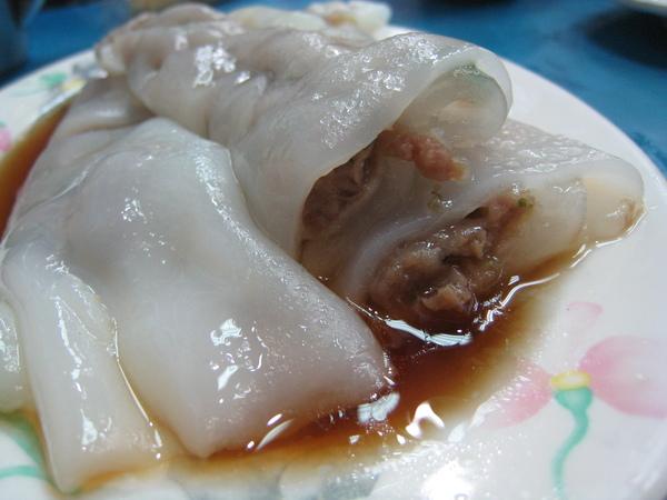 20080214-15 牛肉腸粉
