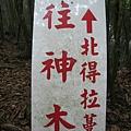 20080704-050