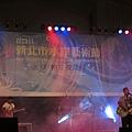 20110731-61.JPG