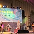 20110731-68.JPG