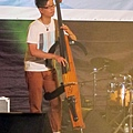 20110731-73.JPG