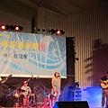 20110731-75.JPG