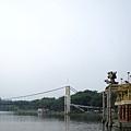 20110908-01.JPG