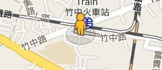 竹中-一路公車上車處-2.jpg