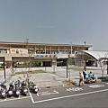 竹中-一路公車上車處-1.jpg