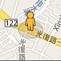 竹中-一路公車下車處-2.jpg