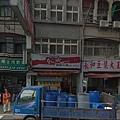 竹中-一路公車下車處-1.jpg