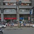 車站-一路公車下車處-1.jpg