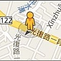 車站-一路公車下車處-2.jpg