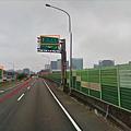 A-新竹交流道95A