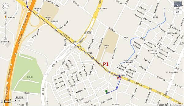 0-地圖.jpg