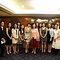 20100607謝師宴08.JPG