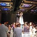 20101002-050.JPG