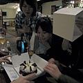 20101019-070.JPG