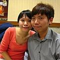 20101107-09.JPG