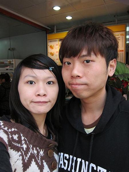 20101231.jpg